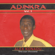 Alex Konadu - Adinkra Vol.1