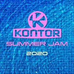 Kontor Summer Jam 2020