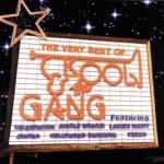 Kool & The Gang - Get Down On It