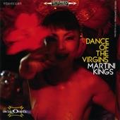 Martini Kings - Return to Moorea