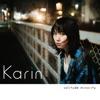 信じること by Karin.