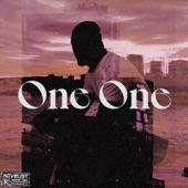 Novelist - One One