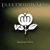 Fleetwood Mac - Go Your Own Way artwork