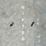 songs like Gifted (feat. Roddy Ricch)