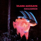 Black Sabbath - Paranoid (2016 Remaster)