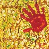 Todd Rundgren - Unloved Children