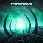 Transforma - Gone Ft. Marianna Ray