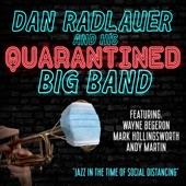 Dan Radlauer - Clam Chowder