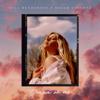 Dream On Me - Ella Henderson & Roger Sanchez mp3