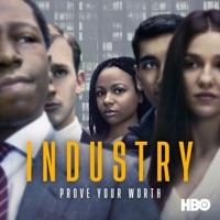 Télécharger Industry, Season 1 Episode 101