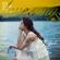 Hồ Ngọc Hà - Love Songs Collection 4: Càng Trưởng Thành, Càng Cô Đơn