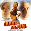 Karan Arjun (Original Motion Picture Soundtrack)