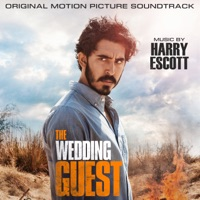 The Wedding Guest - Official Soundtrack