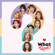 TWICE - What is Love