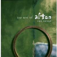 The Best of Altan - The Songs by Altan on Apple Music