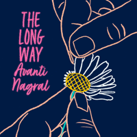 Avanti Nagral - The Long Way