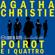 Agatha Christie - Poirot e i quattro