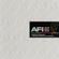 AFI Twisted Tongues - AFI