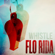 Whistle - Flo Rida