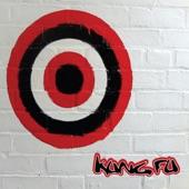 Kung Fu - Bopcorn