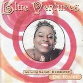 De River (feat. Dempster)