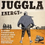 Juggla & Origin One - Nice Up the Dance