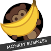 Monkey Media - Monkey Business artwork