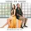 Sons de Amor Single