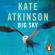Kate Atkinson - Big Sky