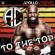 WWE: To the Top (Apollo Crews) - def rebel - def rebel