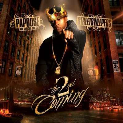 Papoose ft. Remy Ma - Bucket Naked Remix - YouTube