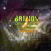 Brizion - Event Horizon (Part I)