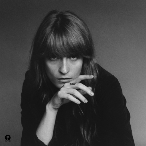 Art for Ship To Wreck by Florence + The Machine
