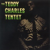 Teddy Charles - Green Blues