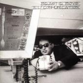 Beastie Boys - Transitions