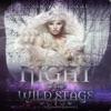 Night of the Wild Stags: A Reverse Harem Romance (Unabridged)