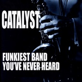 Catalyst - New-Found Truths
