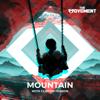 Mountain (feat. Clinton Fearon) - The Movement
