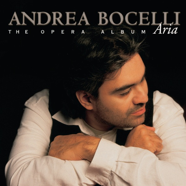 Aria: The Opera Album (Bonus Tracks Version)