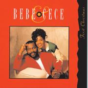 First Christmas - BeBe & CeCe Winans