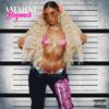 AMARNI - Beyonce  arte