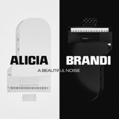 Alicia Keys - A Beautiful Noise