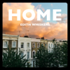 Edith Whiskers - Home artwork