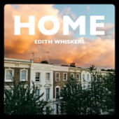 Home - Edith Whiskers