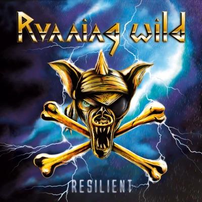 Resilient - Running Wild