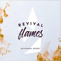 Nathaniel Bassey - Revival Flames