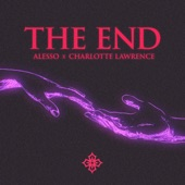 Alesso - THE END