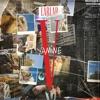 larlar-5-yamine-single