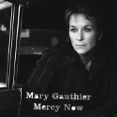 Mary Gauthier - Prayer Without Words