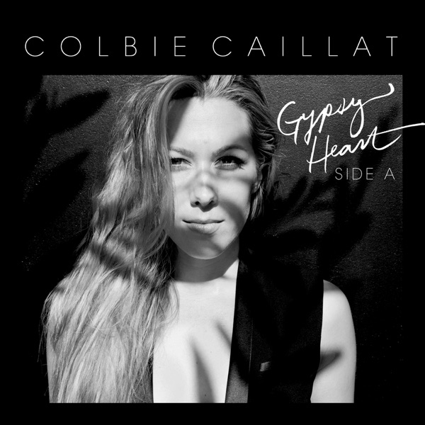 Colbie Caillat mit Try